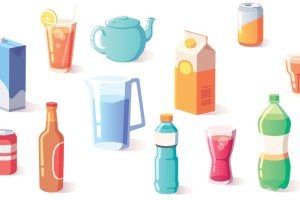 drinks_landingnew-800x533