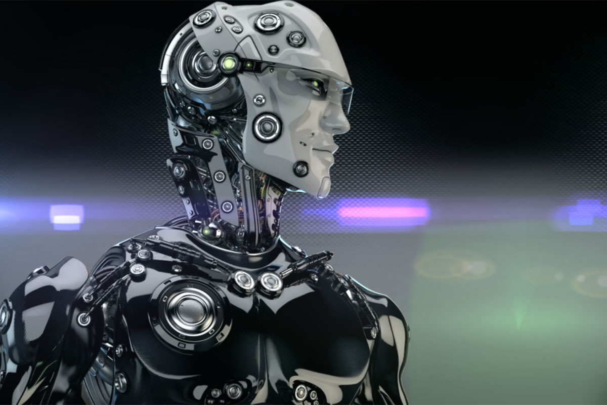 $10m prize to let you feel what a distant robot is feeling