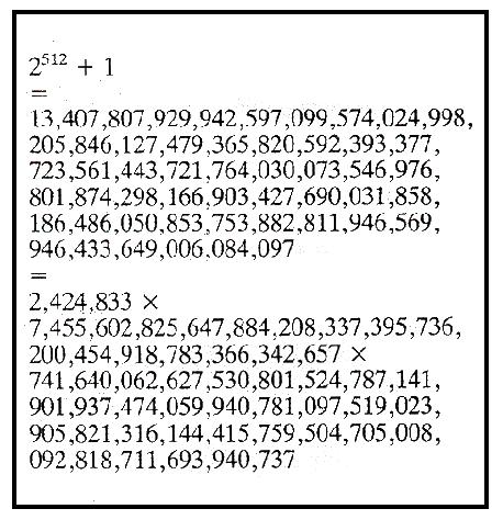 155 digit number