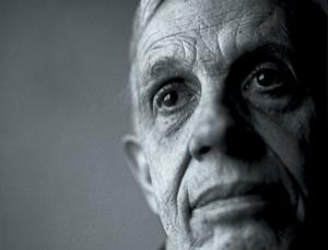 John Nash discovered a crucial mathematical equilibrium in his early 20s, but was then diagnosed with schizophrenia