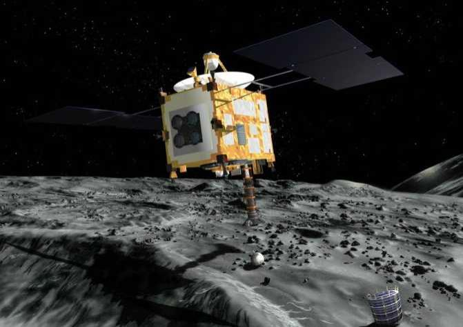 Mission controllers have little hope the spacecraft will make it home because of continuing problems with its thrusters