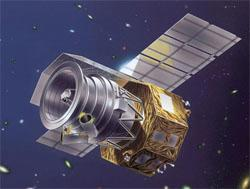 The Astro-F satellite is expected to detect more than 10 million galaxies