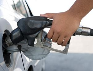 Fossil fuels like petrol are one of the key foundations of modern civilisation