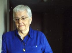 Jane Elliott