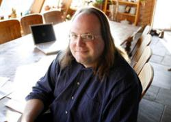 Ethan Zuckerman is concerned, but optimistic (New L/H Credit)