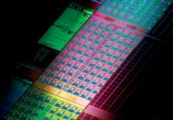 Multi-core chips are alive and well... but programmers have a lot of work to do
