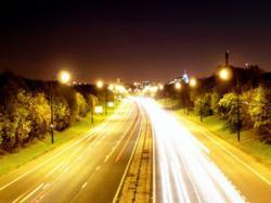 'Mind-reading' car keeps drivers focused