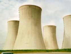 'Disposable' nuclear reactors raise security fears
