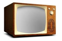 The future of television is online