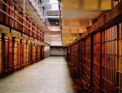 Prison-based rehab for addicts may not work