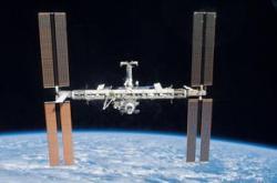 All eyes on Europe's Jules Verne spacecraft