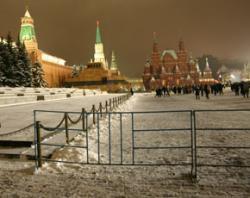 Stigma helps AIDS flourish in Russia