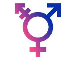 'Transsexuality gene' makes women feel like men