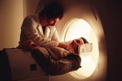 Should researchers tell over bad news brain scans?
