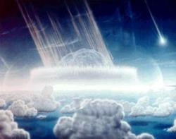Killer asteroid predictions 'off by millions of miles'
