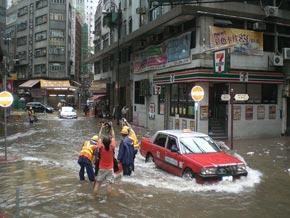 Software predicts where El Niño will strike next