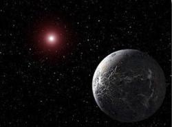 Red dwarfs may host habitable worlds