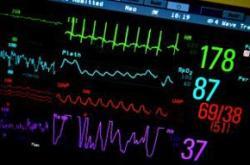 Condition critical: The medical crisis facing America