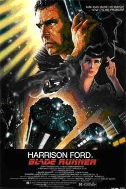 New Scientist's favourite sci-fi film