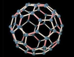 The possible health and environmental effects of buckyballs and other nanostructures are largely unknown