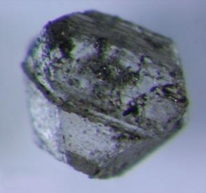 The Eurelia diamonds are the latest ultra-deep diamonds to have been found