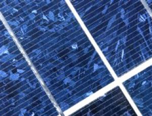 The most advanced solar cells are built from high-cost and materials, refining cheaper silicon cells like these may be a better idea