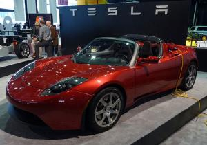 The Tesla electric car appeals to some but what of the rest of the alternative energy technology?