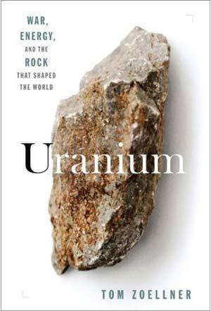 Was unlocking uranium's secrets the most earth-shaking event of the 20th century?