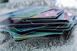 Credit card details change hands for just pennies in the online underworld
