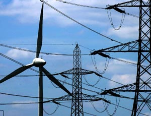 Getting renewable energy sources to plug into existing infrastructure is not straightforward