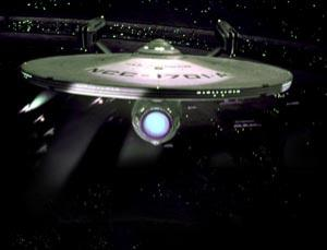 Transparent aluminium featured in a Star Trek movie, now it has been made for real