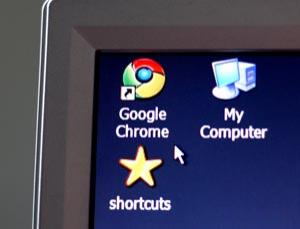 Google and Microsoft have promised to up their game against viruses
