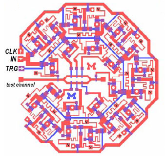 A schematic of the 8-bit air-powered processor, click