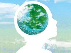What can individuals do to help save the world?