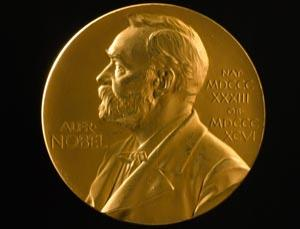 What would Alfred Nobel think?