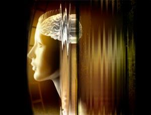 Understanding the brain's timekeeping mechanism could help understand symptoms of schizophrenia