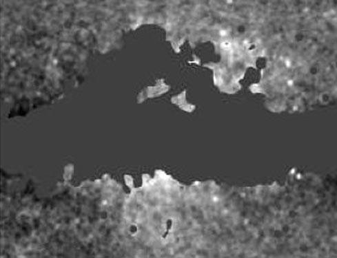 The mysterious WMAP haze