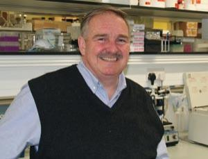 David Nutt was chairman of the UK government's Advisory Council on the Misuse of Drugs until he was dismissed last week by the UK home secretary