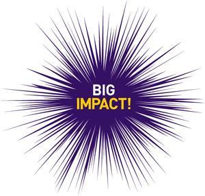 Forex big impact news