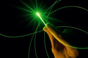 Super-short light pulses marks a milestone in optical technology