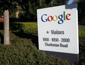 Visitors who can't spell could be raking it in for Google