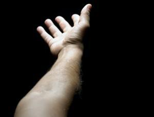 Real ownership of a virtual limb