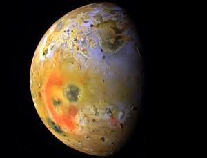 weird solar system - photo #6
