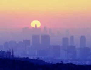 Bustling cities may become uninhabitable