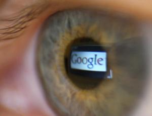 All eyes are on Google