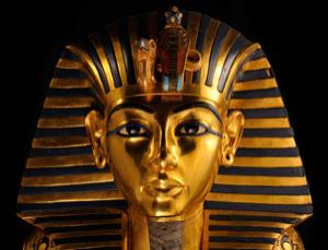 Will we ever know what killed Egypt's most famous pharaoh?