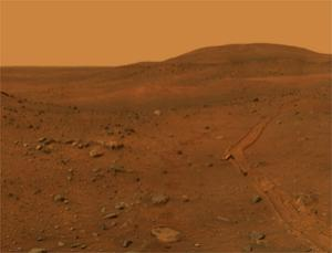 Planetary scientists want NASA to collect samples of Martian rocks for later return to Earth