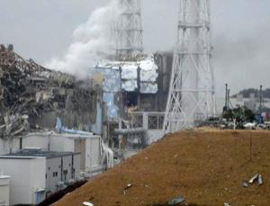 The Fukushima power station had multiple failsafes, but they weren't enough