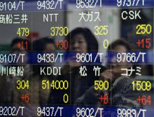 Text mining can help forecast stock market movements