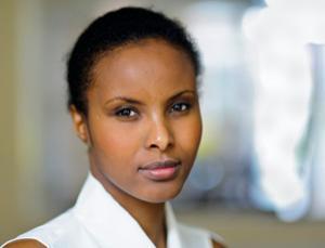 Rescuing Somali heritage